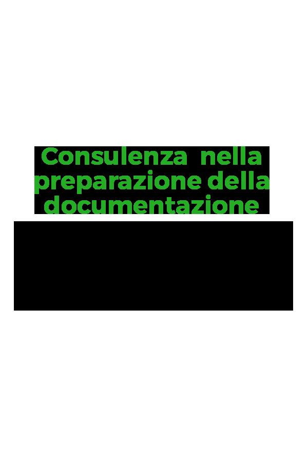 consulenza-documentazione